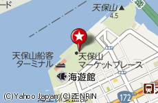 レゴmap.png