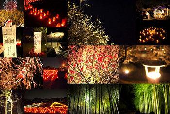 夜梅祭~1.JPG