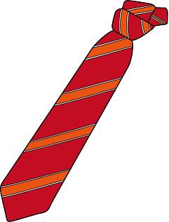 ネクタイ.png