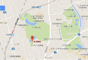 神社地図.png