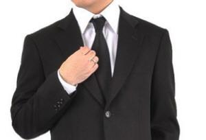 黒ネクタイ.jpg